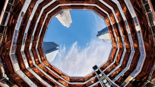 vessel-heatherwick-studio-architecture-hudson-yards-new-york-city-us_dezeen_2364_hero-1704x959-1