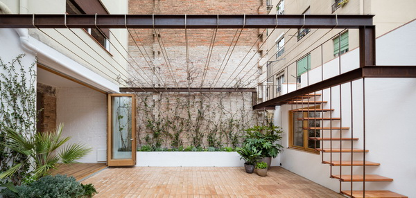 canh-quan-noi-that-plant-scaping-15
