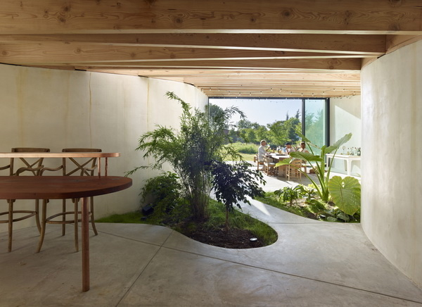 canh-quan-noi-that-plant-scaping-30