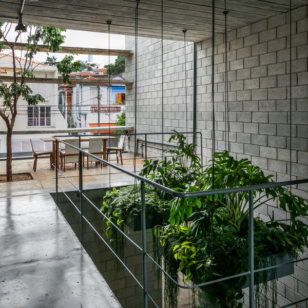 canh-quan-noi-that-plant-scaping-2