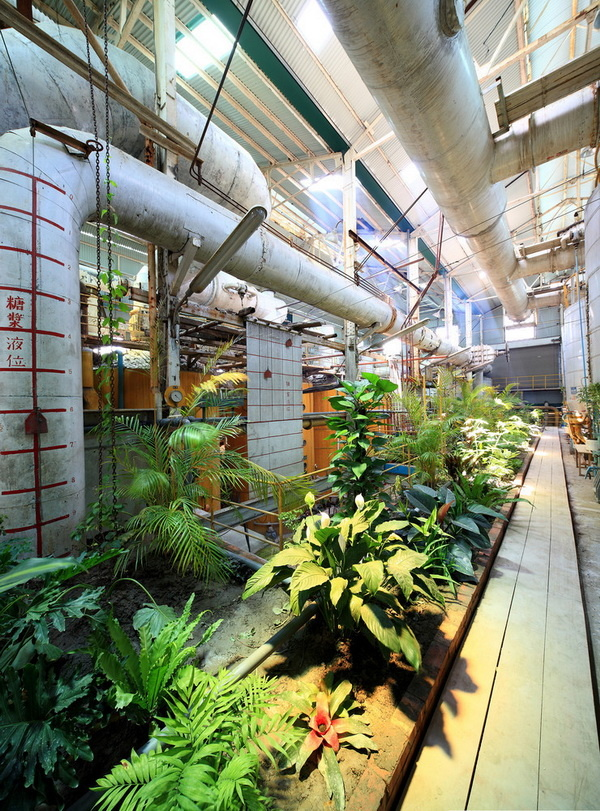 canh-quan-noi-that-plant-scaping-33