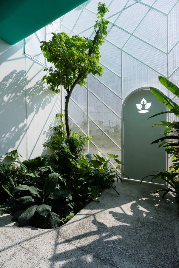 canh-quan-noi-that-plant-scaping-19