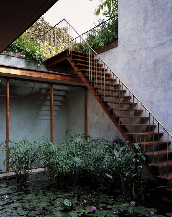 canh-quan-noi-that-plant-scaping-47