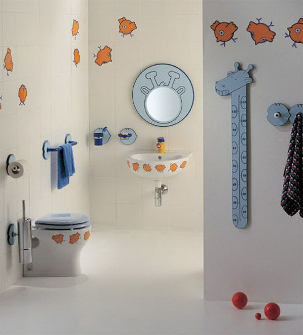 bathroom-wall-decor-beach