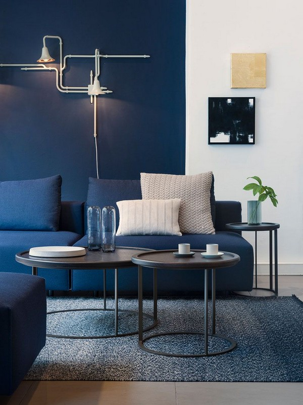 navy-blue-living-room