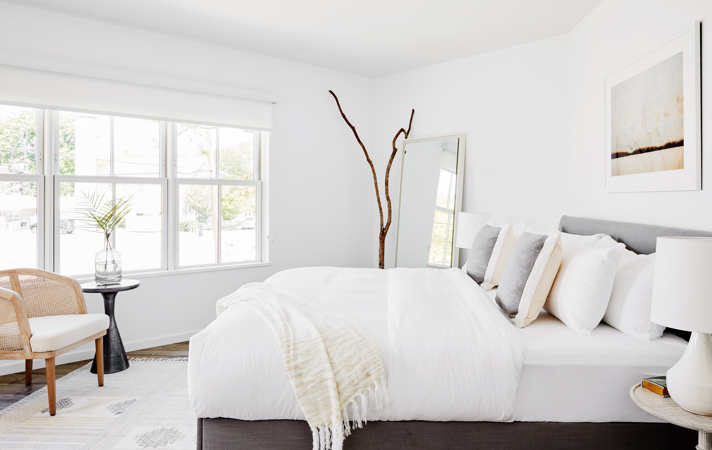 the-menhaden-boutique-hotel-long-island-kristen-pennessi_dezeen_2364_col_4-7