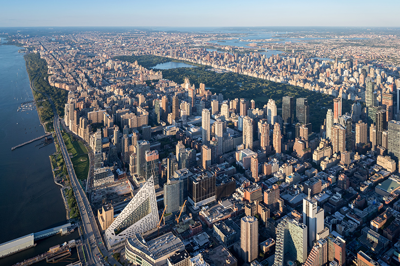 bjarke-ingels-group-BIG-via-57-west-courtscraper-new-york-iwan-baan-designboom-02