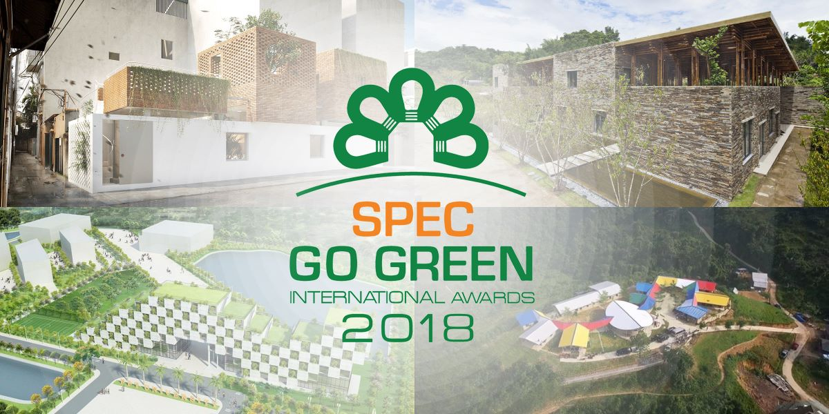 Spec-Go-Green-01