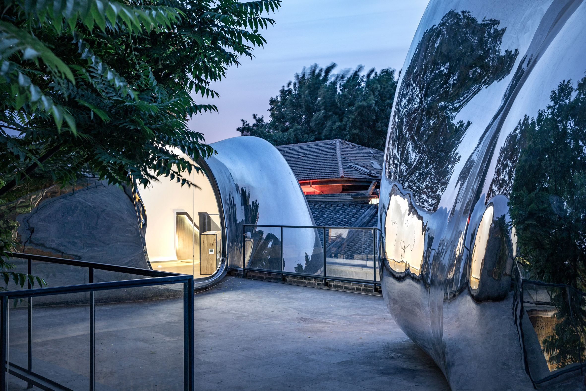 Hutong-bubble-do-MAD-thuc-hien-2