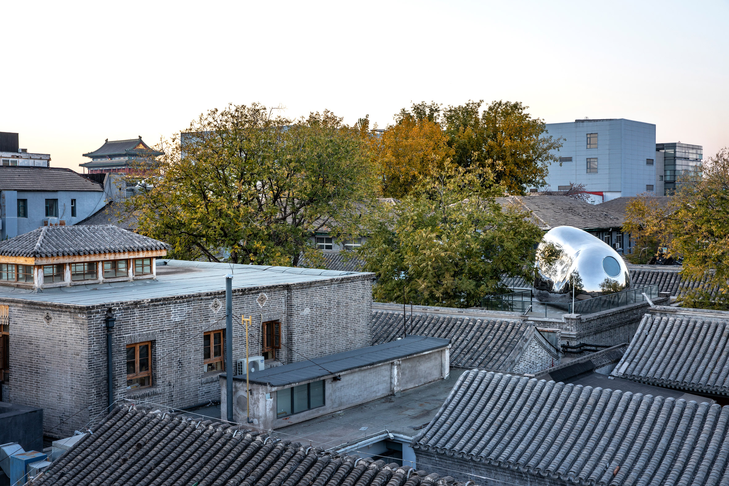 Hutong-bubble-do-MAD-thuc-hien-4