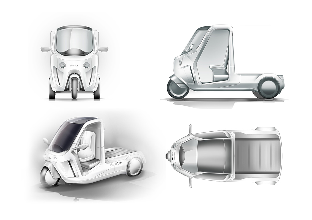 http://media.designs.vn/public/media/media/picture/23-02-2019/smartuk-electric-tuk-tuk-3.jpg