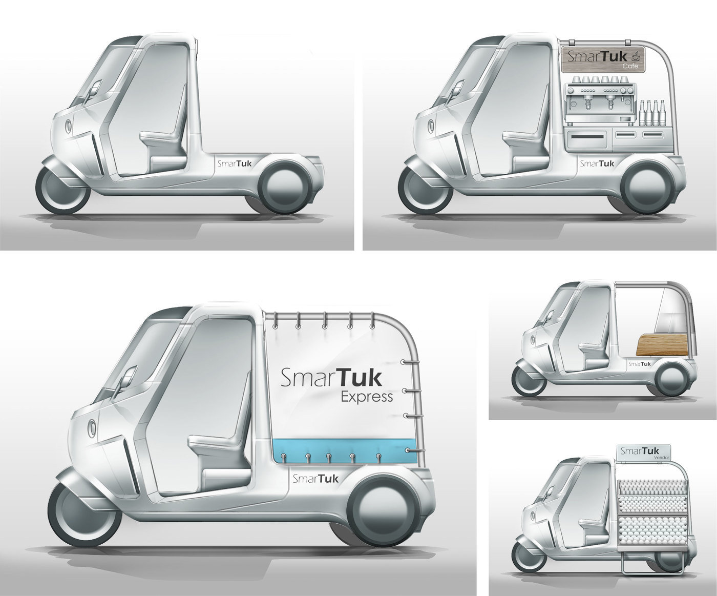 http://media.designs.vn/public/media/media/picture/23-02-2019/smartuk-electric-tuk-tuk-4.jpg