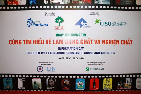 cuoc_thi_cung_tim_hieu_ve_nghien_chat_va_lam_dung_chat
