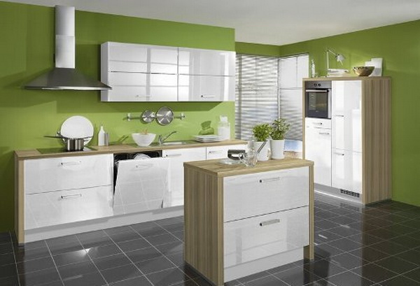 kitchen-wall-colors