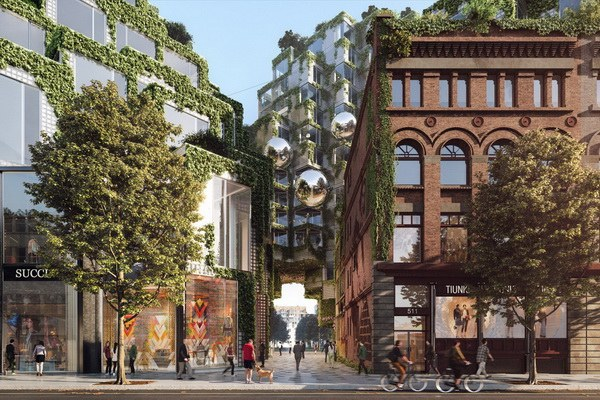 king-street-west-big-news-architecture-westbank-toronto-canada-1