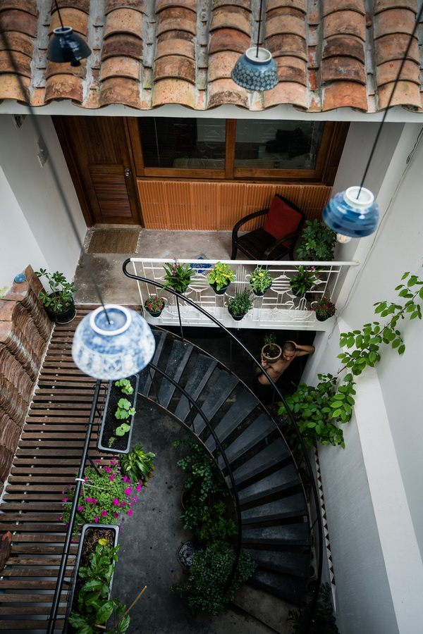 house-time-architects-hcmc-vietnam-1
