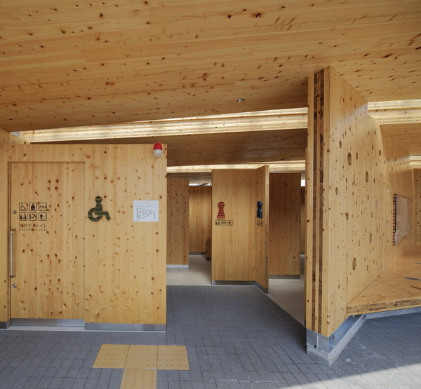 CLT-cross-laminated-timber-go-ep-vat-lieu-xay-dung-5