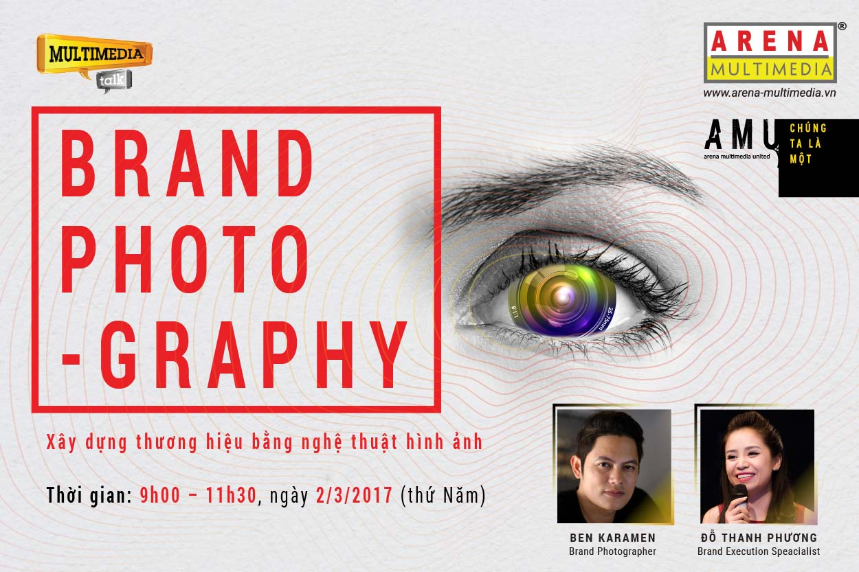 banner-brand-photography-6