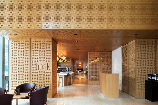 restaurant-wood-bosk