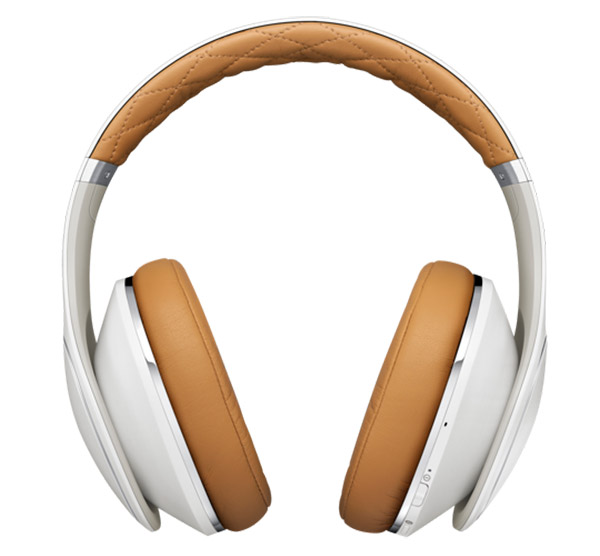 Samsung-Level-Over-Wireless-Headphones
