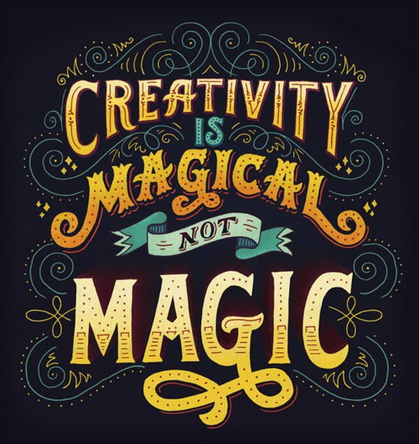 Beautiful-Hand-Lettering-Illustrations-Work