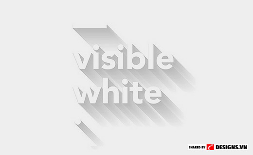 giai-thuong-visible-white-photo-video