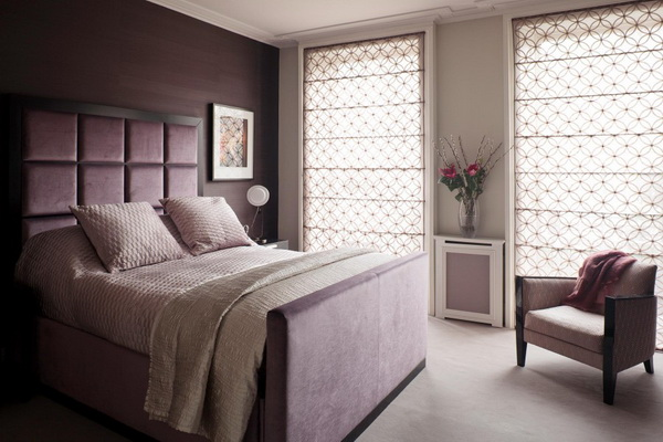 bedroom-design