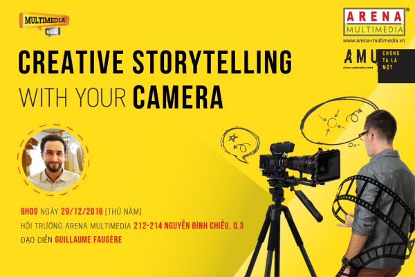Multimedia-Talk-Creative-Story-Telling-with-your-Camera-01