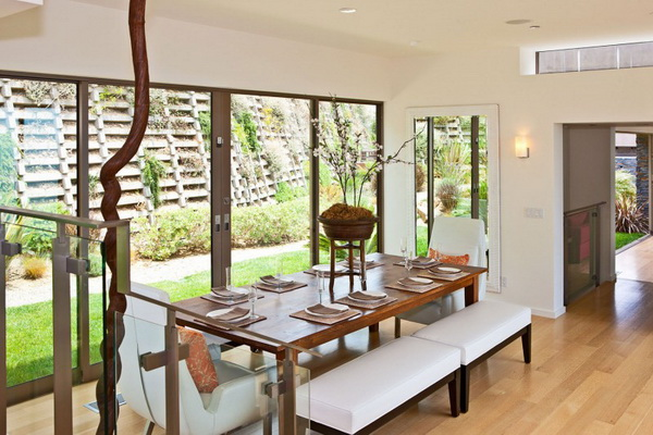 dining-room-villa