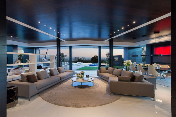 living-room-villa