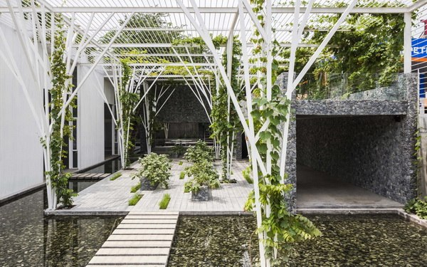 Vegetable-Trellis-gian-rau-cong-sinh-architects-vietnam-17