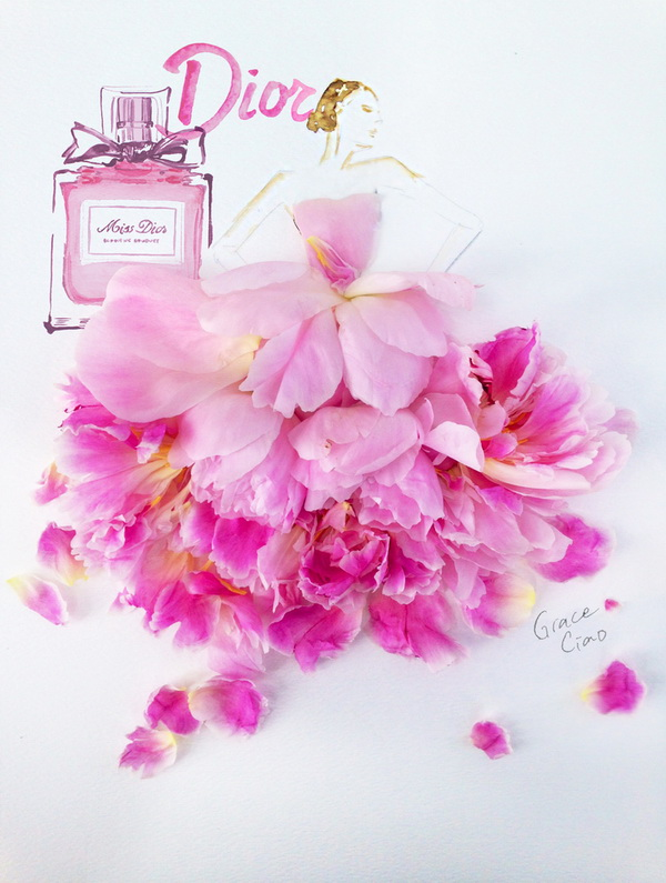 grace-ciao-guest-blog-saks-glam-gardens-dior-miss-dior-blooming-bouquet-sakspov-graceciao-look2_resize