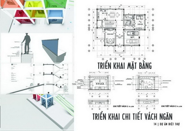 do_an_thiet_ke_noi_that_3d