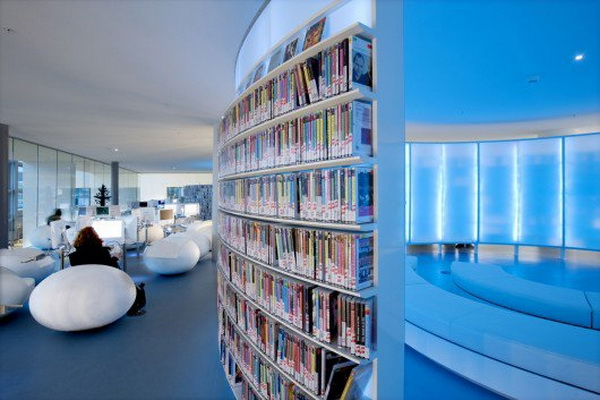 Amsterdam_Public_Library_11