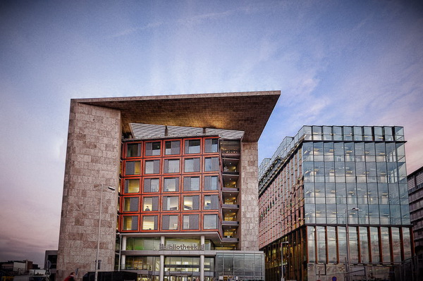 Amsterdam_Public_Library_14