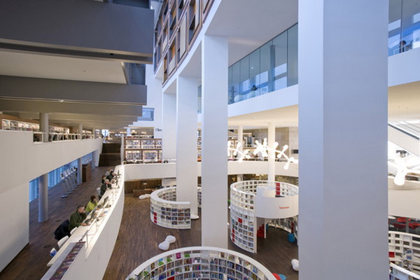 Amsterdam_Public_Library_15
