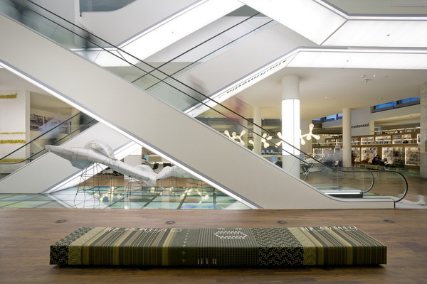 Amsterdam_Public_Library_18