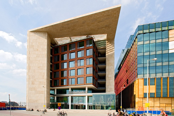 Amsterdam_Public_Library_6
