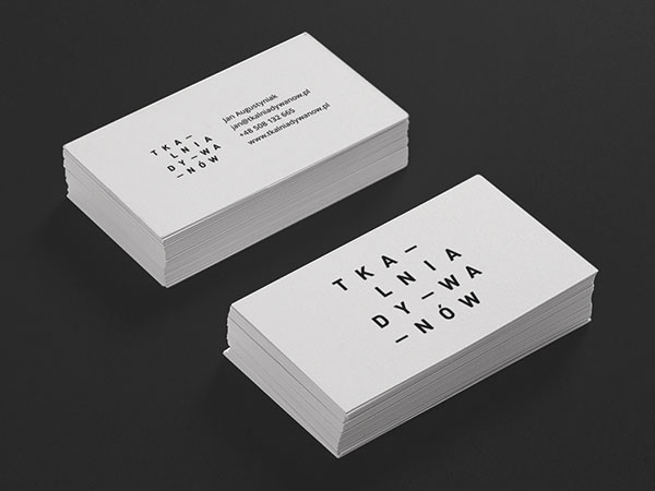 business-cards-sang-tao-2014