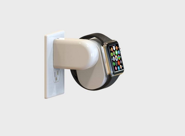 de-sac-applewatch_08