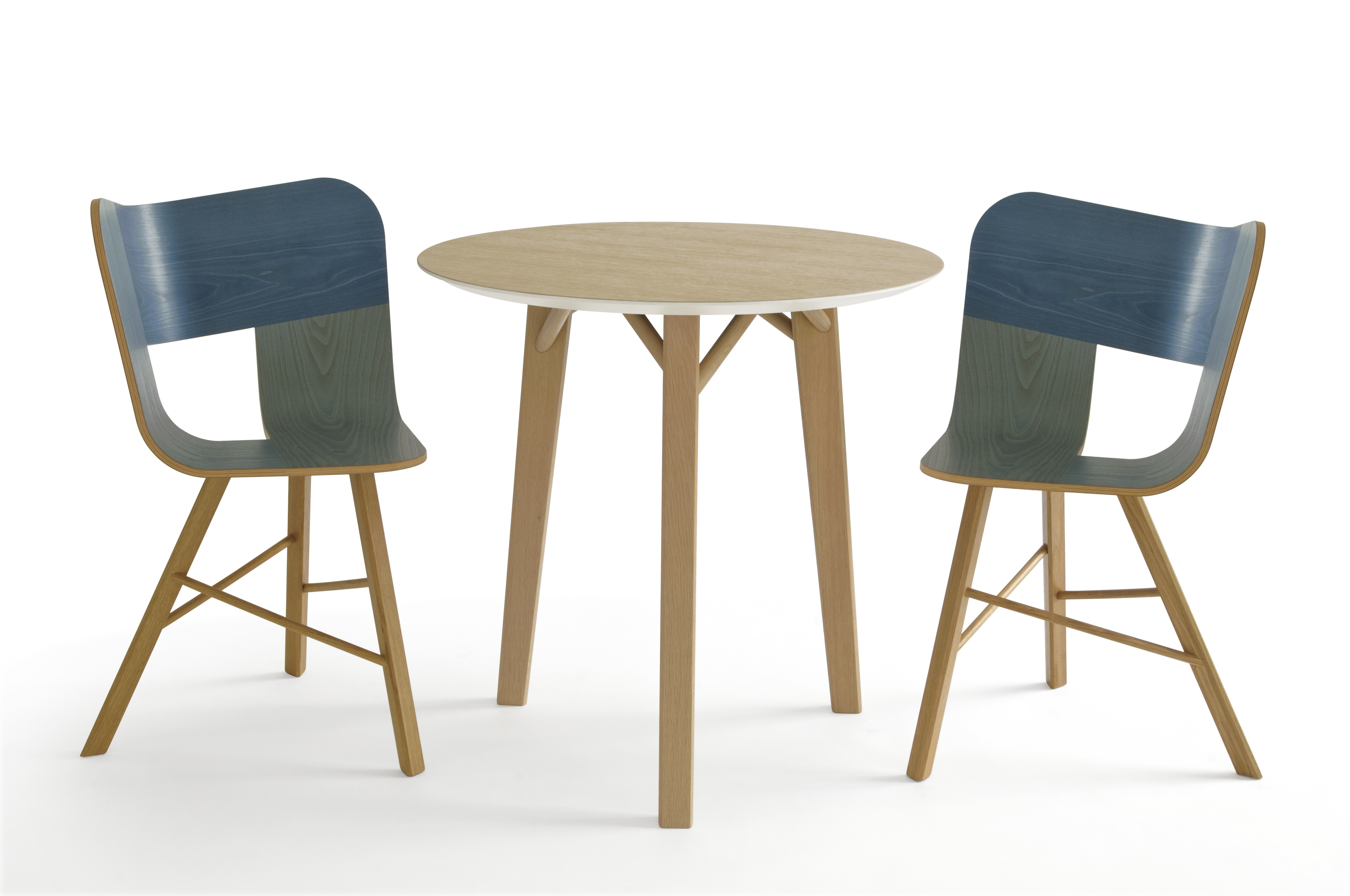 restaurants-Tables-and-Chairs