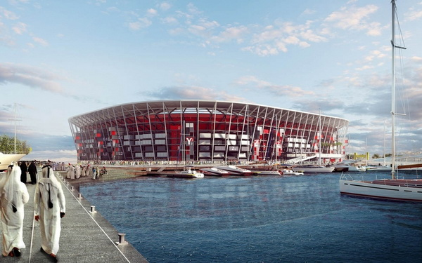 san-van-dong-container-world-cup-qatar-2020-1