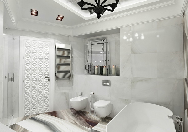 beautiful-bathroom