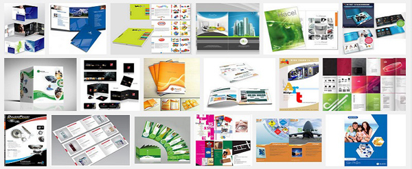graphic-design-2