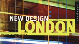 New Design London