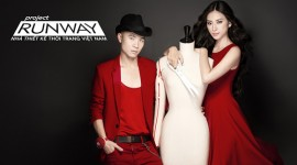 Project Runway 2013 - Tập 2 (Full)/></a>