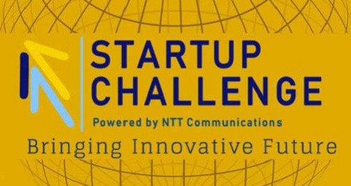 Cuộc thi Startup Challenge 2018
