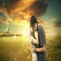Your Last Kiss trong Photoshop/></a>