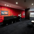 Thiết kế văn phòng YouTube Space Tokyo bởi Klein Dytham Architecture